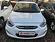 2016 Model 2. El Hyundai Accent Blue 1.6 CRDI Prime - 60000 KM - 1693778