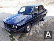 Renault R 12 Toros TN - 3943134