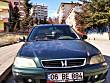 HONDA 1998 EURO CIVIC - 3576953