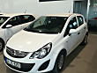 Sahibinden Opel Corsa 1.3 CDTİ Essentia 2013 Model - 2335307