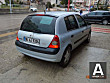 Renault Clio 1.4 Dynamique HATCHBACK 20.01.2021 MUAYENE MASRAFSIZ - 579966