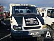 Kamyon   Kamyonet Ford - Otosan Transit cift teker - 906926