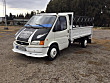 FORD TRANSIT PIKAP 190LIK UZUN 99 MODEL - 1106724