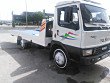 SATILIK KURTARICI IVECO 95 MODEL - 1654579