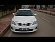 Sahibinden satılık aile arabası - 3142748