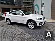 BMW X6 40d xDrive Sport BORUSAN ÇIKIŞLI 137.000KM - 1465038