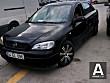 Opel Astra 1.4 Club - 1677742