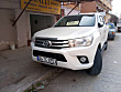 2016 MODEL TOYOTA HİLUX ADVENTURE 4 2 - 3095080