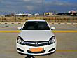 OPEL ASTRA CLASSİC - 1886686