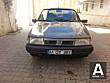 Fiat Tempra 1.6 SXA - 2554487
