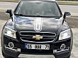 TERTEMİZ  MASRAFSIZ  CAPTIVA - 4499735