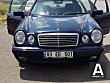 Mercedes - Benz E 200 Classic LPG BENZİN - 980405