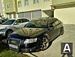 Audi A6 2.0 TDI - 3422106