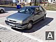 Renault R 19 1.4 Europa RNA - 4207984