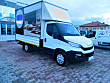 2016 İVECO DAİLY 35S13 - 1008303