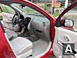 Nissan Micra 1.2 Match - 862290
