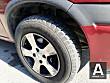 Opel Corsa 1.4 Swing - 363895
