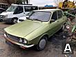 Renault R 12 TX - 3177747