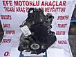 DAİLY KOMPİLE MOTOR GARANTİLİ - 286224