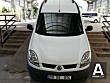 Renault Kangoo 1.5 dCi Multix Authentique - 1076162