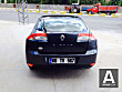 Renault Laguna 1.5 dCi Experssion - 2878159