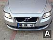 Volvo S40 1.6 D Dynamic - 1528742