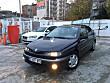 DEĞİŞENSİZ KAZASIZ 2000 MODEL LAGUNA - 3543953