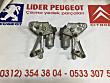 PEJO  5008  ÇIKMA   SİLECEK  MOTORU  LİDER PEUGEOT - 580833609
