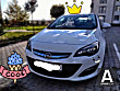 Opel Astra 1.6 Edition - 3831555