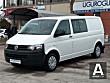 Volkswagen Transporter 2.0 TDI City Van - 3476974