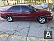 Opel Vectra 2.0 GLS - 1839251