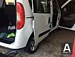 Fiat Doblo Combi 1.3 Multijet Safeline - 2087345