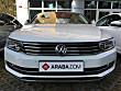 2019 Model 2. El Volkswagen Passat 1.6 TDi BlueMotion Comfortline - 1500 KM - 3424581