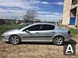 Sahibinden acil satılık Peugeot 407 1.6 HDi Executive - 3741014