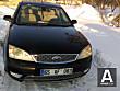 Ford Mondeo 2.0 TDCi Ghia - 3727014