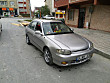 HYUNDAİ ACCENT 1.5 GLS 1999 MODEL - 2929062
