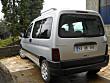 satılık araç Ardahan Posof - 126335