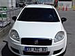2013 MODEL FIAT LINEA 1.4 AKTIF PLUS - 1226591