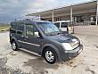 2008 FORD CONNECT 110LUK - 2516405