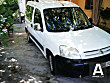 Citroën Berlingo 1.9 D - 4031542