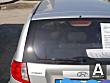 Hyundai Getz 1.4 DOHC - 136359