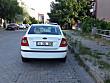 FORD FOCUS 2007 DİZEL 7 İLERİ OTOMATİK KLİMALI HASAR KAYITSIZ 180 BİNDE - 2920835
