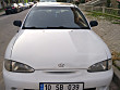 HYUNDAİ ACCENT 1.5 GT SPORTY  --   ABS KLİMA SUNROOF - 2022001