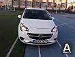Opel Corsa 1.2 Değişensiz 2016 - 2476691