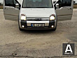 Ford Tourneo Connect 110PS GLX - 1474644