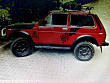 93 niva jeep - 2373576