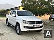 Volkswagen Amarok 2.0 BiTDi Highline 4x2 - 1546306