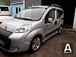 Fiat Fiorino 1.4 Multijet Panorama Emotion otomobillllll cıkışlıdır. - 4063579