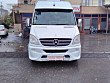2012 MODEL EKSTRA UZUN 20 1 SPRINTER - 2135300