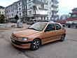 PEUGEOT 306 GTI 6 UYGUN FIYATA SPOR ARABA - 4208980